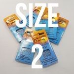 Size 2