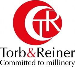 torb & reiner logo