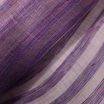 Lilac Fusion