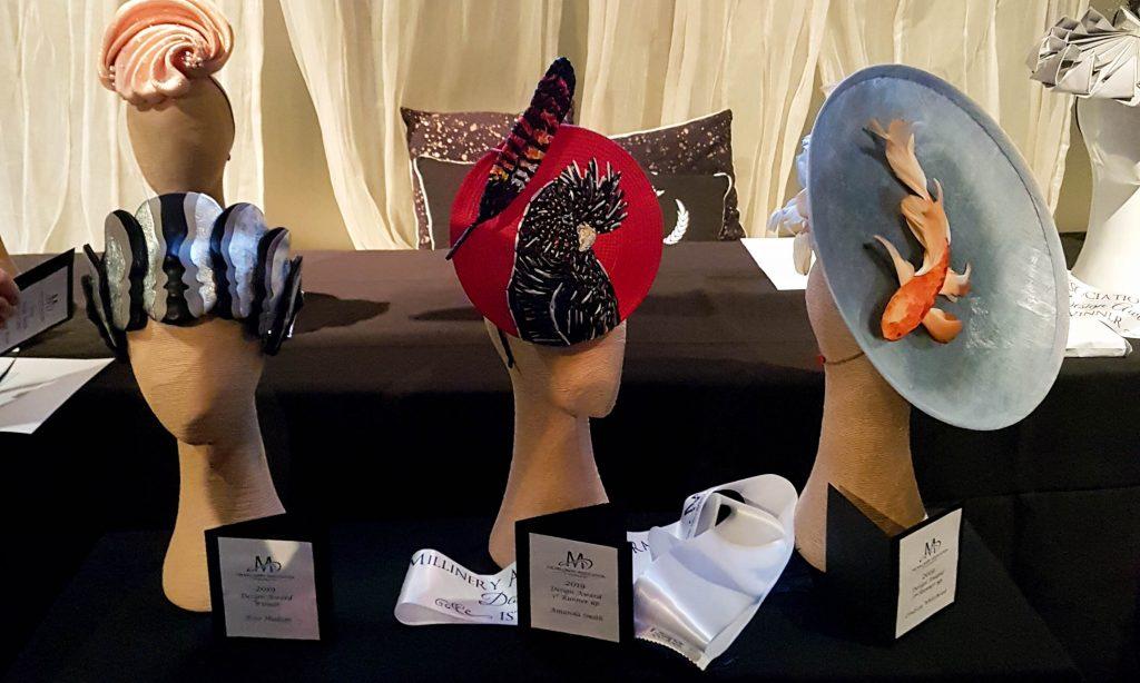 MAA Design Award winners2019