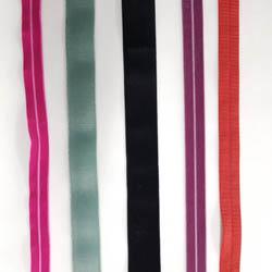 Shop High Quality Elastic Millinery Ribbons
