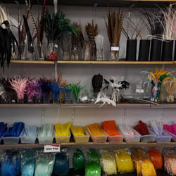 Shop Best Priced Millinery Feathers