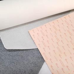 Foundation Fabrics