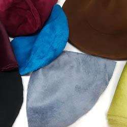 Shop Fine Hat Fur Felt