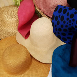 Shop Millinery Hoods, Bodies and Bases