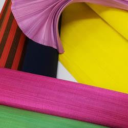 Shop Top Quality Jinsin Fabrics
