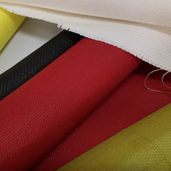 Shop Best-Priced Paper Fabric