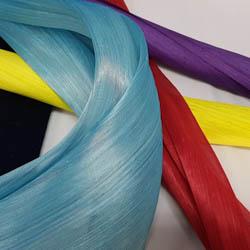 Shop Top Quality Silk Abaca Fabric