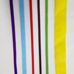Shop Velvet Ribbons