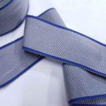 Grey w Blue