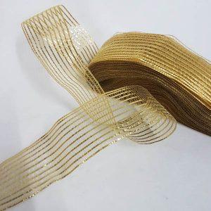 Crin Gold 40mm