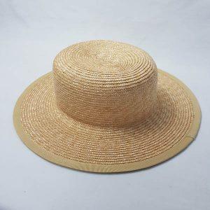 Laichow Hat Large