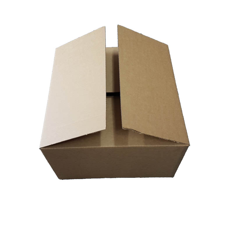 Hat Pacakging Box