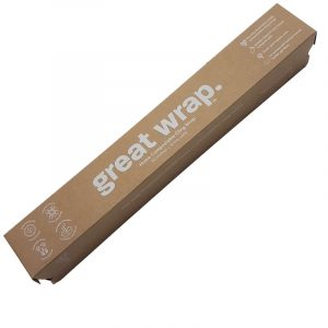 Great wrap cling wrap